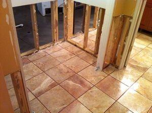911 Restoration Los Angeles Tile Repair