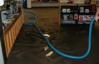 flood cleanup Los Angeles