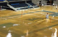 UCLA_Flood_VOlley