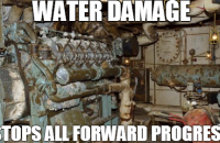 Water_Damage_Los_Angeles_Concordia_Stops