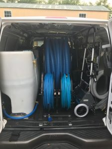 sewage-cleanup-equipment