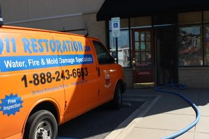 Sewage-removal-remediation-cleanup-pipe-restoration