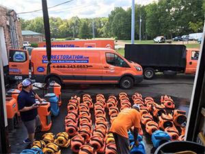 water-damage-restoration-removal-disaster-preparation-services