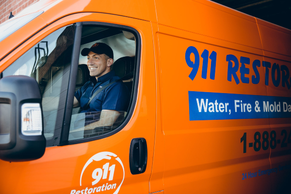 911-restoration-Bellflower-water-damage-restoration