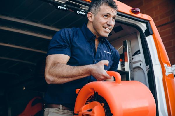 911-restoration-losangeles-fire-cleanup-restoration