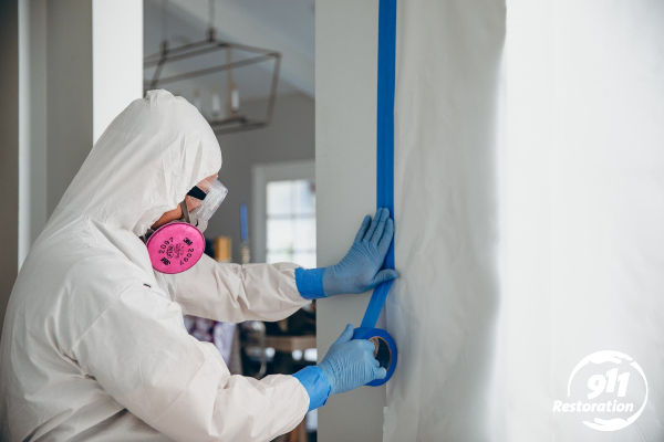 911-restoration-cerritos-mold-removal-restoration