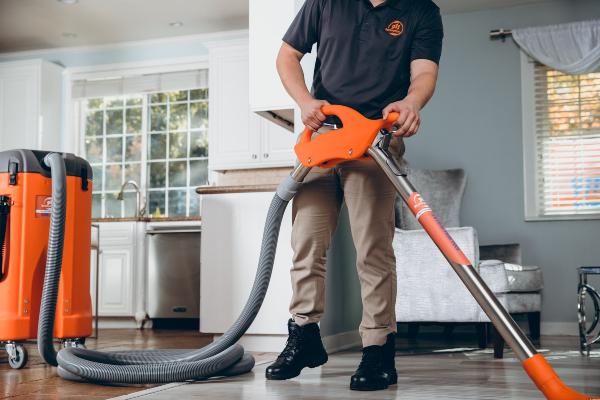 911-restoration-losangeles-water-damage-restoration